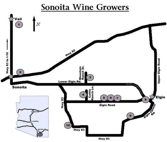 winetour