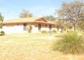 Mustang Ranch Rd 016